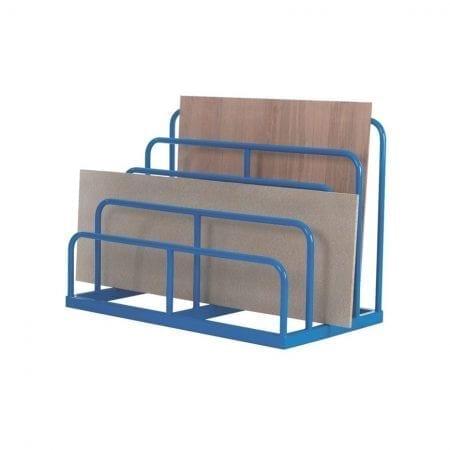 sc 1 st  Storage Systems & Storage Racks | Sheet Racks | Storage Systems Ltd.