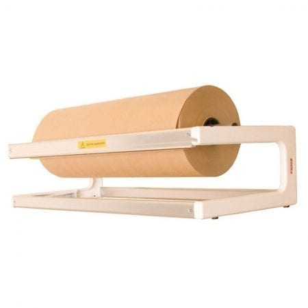 Counter Roll Holders & Paper