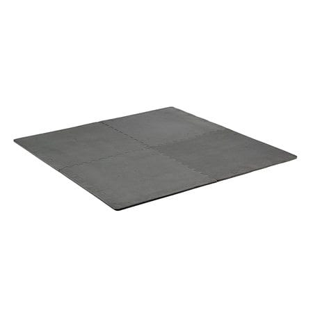 Safety Matting