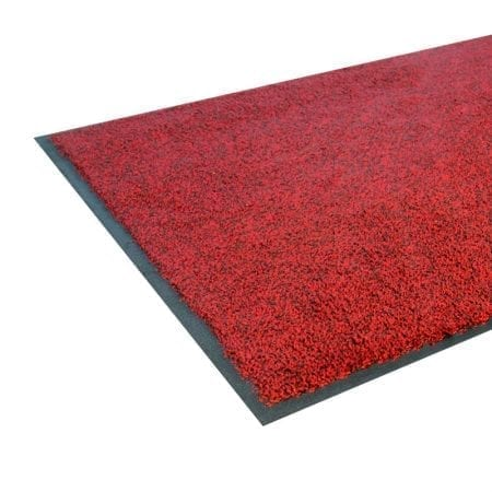 Ringmat Octomat Storage Systems And Equipment