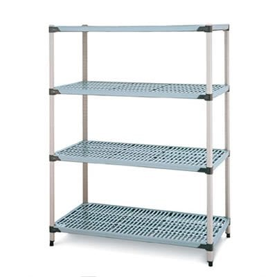 Foodservice Shelving