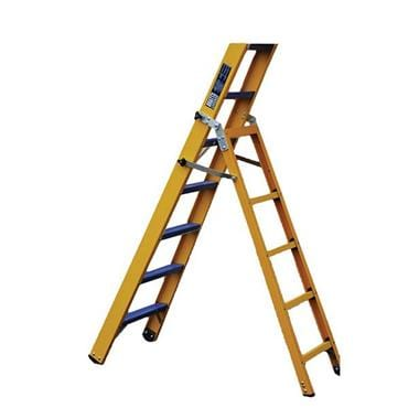 Bratts Combination Ladders Storage Systems And Equipment