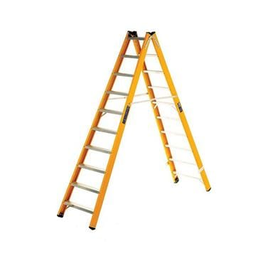 Glass Fibre Ladders
