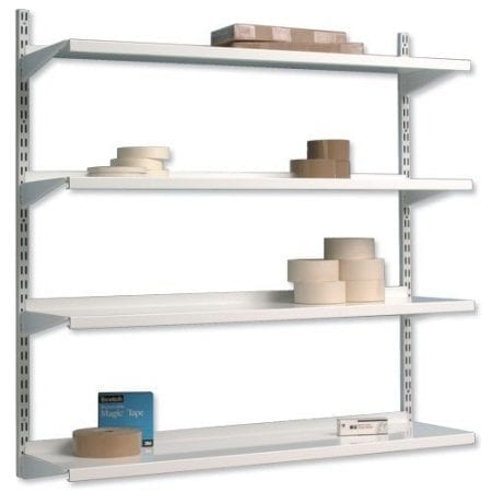 Office Shelving Dexion Office Shelving Storage Systems