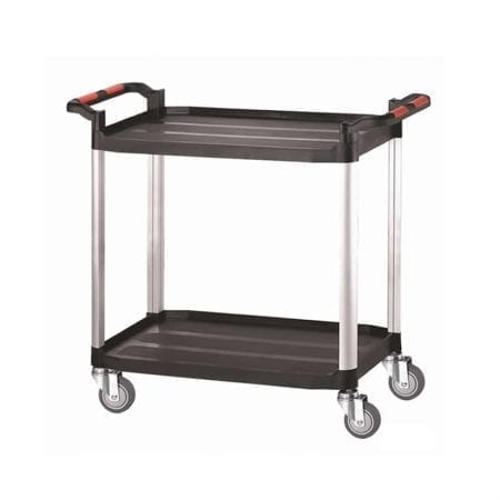 Proplaz Shelf Trolleys