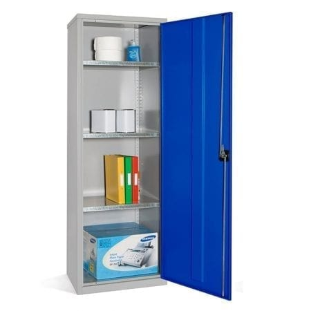 Slim Cupboards