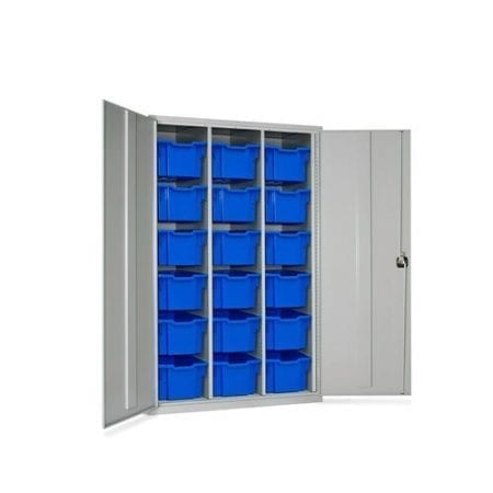 Tray Cupboards