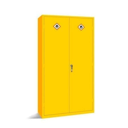 Hand Sanitizer Substance Cabinets