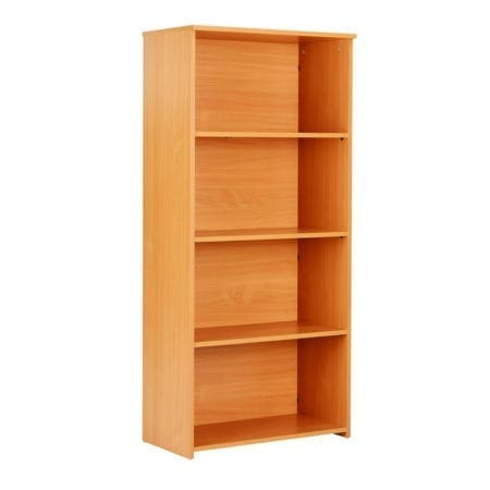 Storage Units & Bookcases
